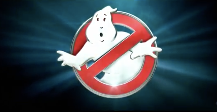 The New Ghostbusters: World Hoppers or Time Travellers?